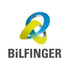 Bilfinger Tebodin B.V.