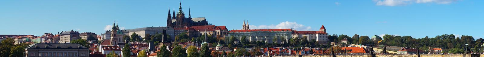 Photo CE_Czech Republic