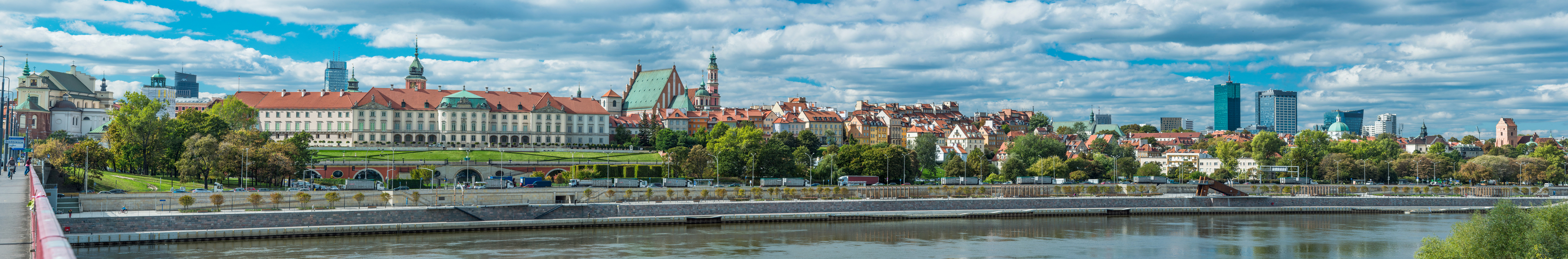 Photo CE_Poland